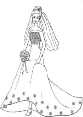 barbie65