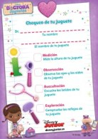 es_dms_toys-check-up-checklist-page-001