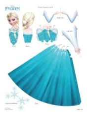 Elsa frozen-page-001