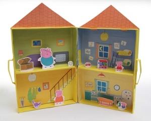Modelo-Casa-Peppa-Pig1