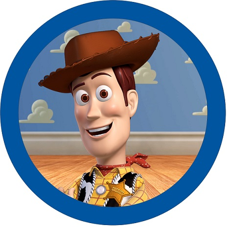 toy story candy bar gratis