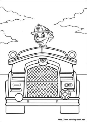 marshall-auto-bomberos