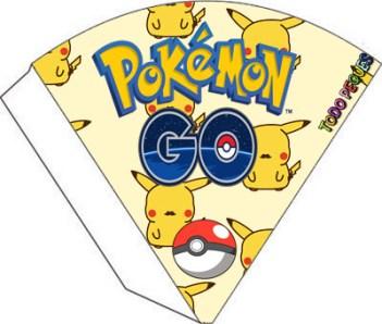 conos-para-golosinas-pokemon-go-candy-bar-imprimibles-dulces-pokemon-go-fiesta-pokemon-go-cumpleanos-moldes