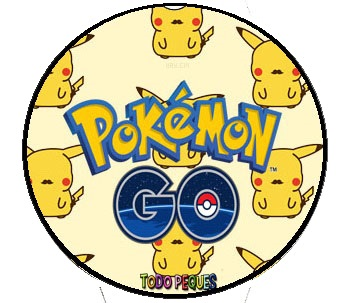 toppers-pokemon-go-etiquetas-pokemon-go-stickers-pokemmon-go-imprimibles-pokemon-go-gratis
