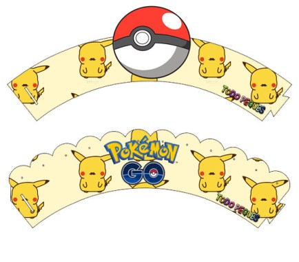 wrappers-pokemon-go-ideas-decoracion-pokemon-go-candy-bar-pokemon-go-para-imprimir-gratis