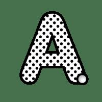 LOL SURPRISE Letras, Numeros y Logo para editar