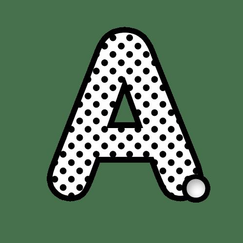 Lol Surprise Letras Numeros Y Logo Para Editar Todo Peques