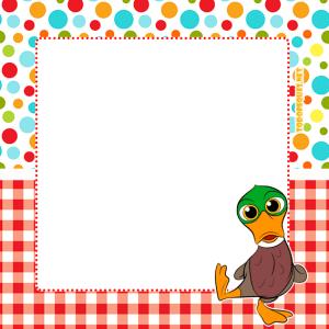 Pato-la-granja-de-zenon---imagenes---tarjetas-zenon---invitaciones-zenon---personajes-granja-zenon