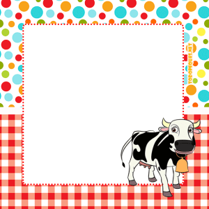 Vaca-LOLA-granja-de-Zenon-Kits-Imprimibles-gratis