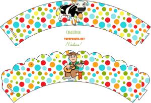 Wrappers-Zenon-granja---decoracion-de-la-granja-de-zenon-cotillon-para-imprimir