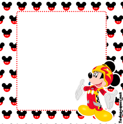 Tarjetitas-Mickey-sobre-ruedas-invitaciones---mickey-and-roadsters-racers-printables-free