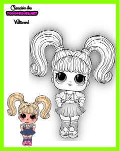 colorear-lol-surprise-dibujos-para-imprimir-lol-dolls-coloring-printables