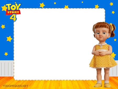 toy story 4 gaby gaby