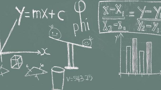 math-pert