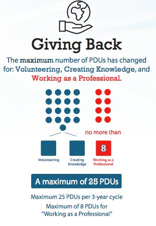 pdu-givingback