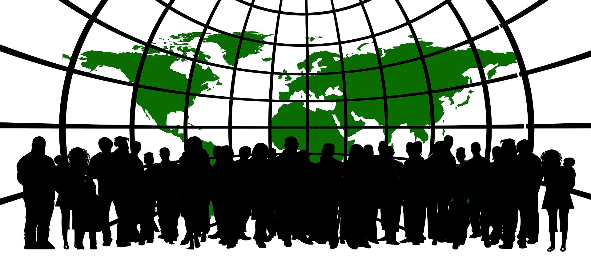 Modelos de madurez organizacional en dirección de proyectos