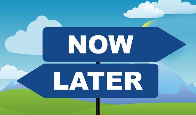 pmp procrastinador