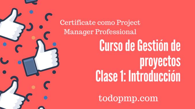 curso-pmp-clase1
