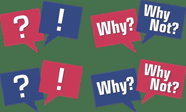 Cuestionarios y encuestas