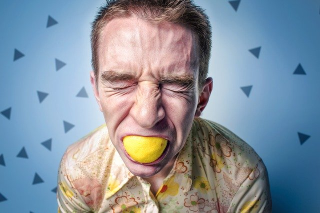 ¿Eres un Project Manager que vive estresado?
