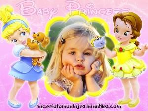 baby-princess1.jpg-21