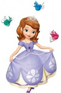 sofia_fairies