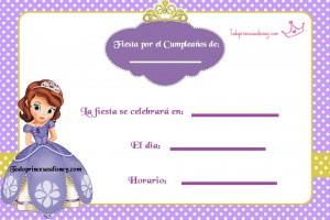 Invita Sofia1