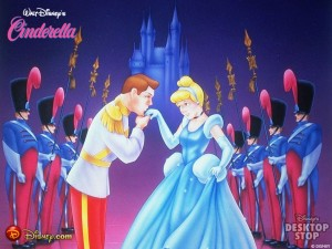 28740-walt-disney-princess-cinderella-and-prince-dancing-wallpaper_1440x900