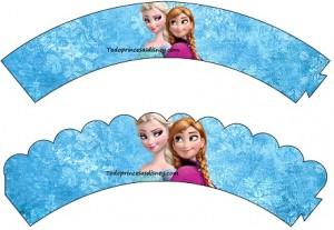 Frozen-Disney-Uma-Aventura-Congelante-26