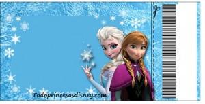 Frozen-Disney-Uma-Aventura-Congelante-86