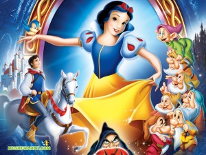 disney-princess-3