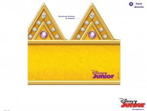 pack-de-fiesta-princesita-sofc3ada-page-008