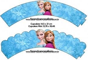 Frozen-Disney-Uma-Aventura-Congelante-26-300x207