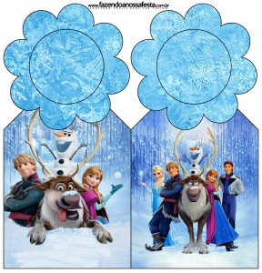 Frozen-Disney-Uma-Aventura-Congelante-91-288x300