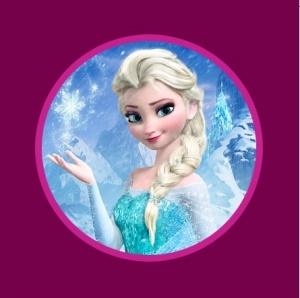 Frozen11-300x298