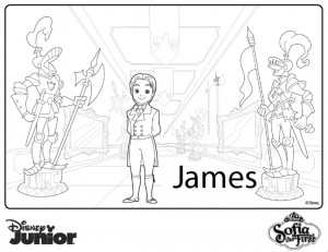 coloring-pages-princess-sofia-12