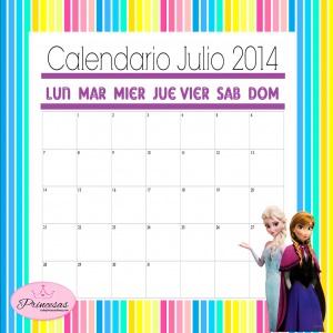 Julio-2014-300x300