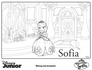 colorea05-page-001