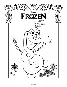 frozen-activity-olaf-colouring-page-page-001