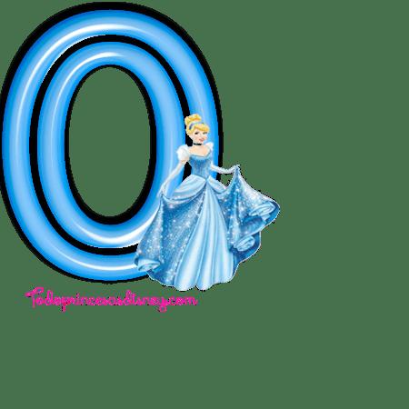 Cinderella0