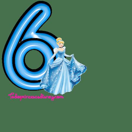 Cinderella6