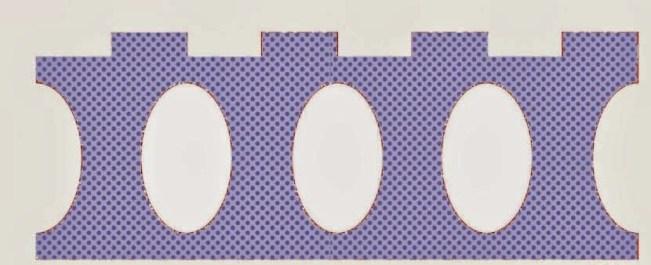 Ideas para decoración Princesa Sofía - Imprimibles Princesita Sofía - Adornos Princesa Sofia -