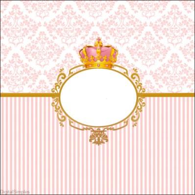 kits-corona-de-princesas-doradas-para-imprimir-gratis-imprimibles-con-coronas-para-ninas-fiesta-coronas-princesas-coronas-doradas-imprimibles-moldes
