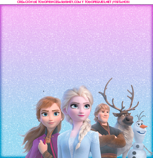 Princesas Disney Tu Sitio Sobre Las Princesas De Disney
