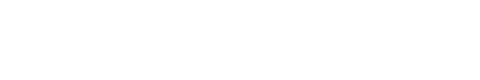 第11回東京都市大学 等々力祭