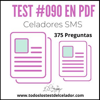 TEST090