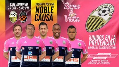 Resultado de imagen para deportivo tachira camiseta rosada