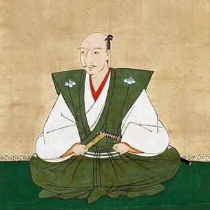 sagicho, Oda Nabunaga