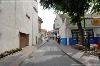 Foto Calle Mayor de Ciempozuelos 6