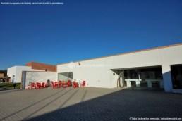 Foto Centro Cultural La Despernada 9